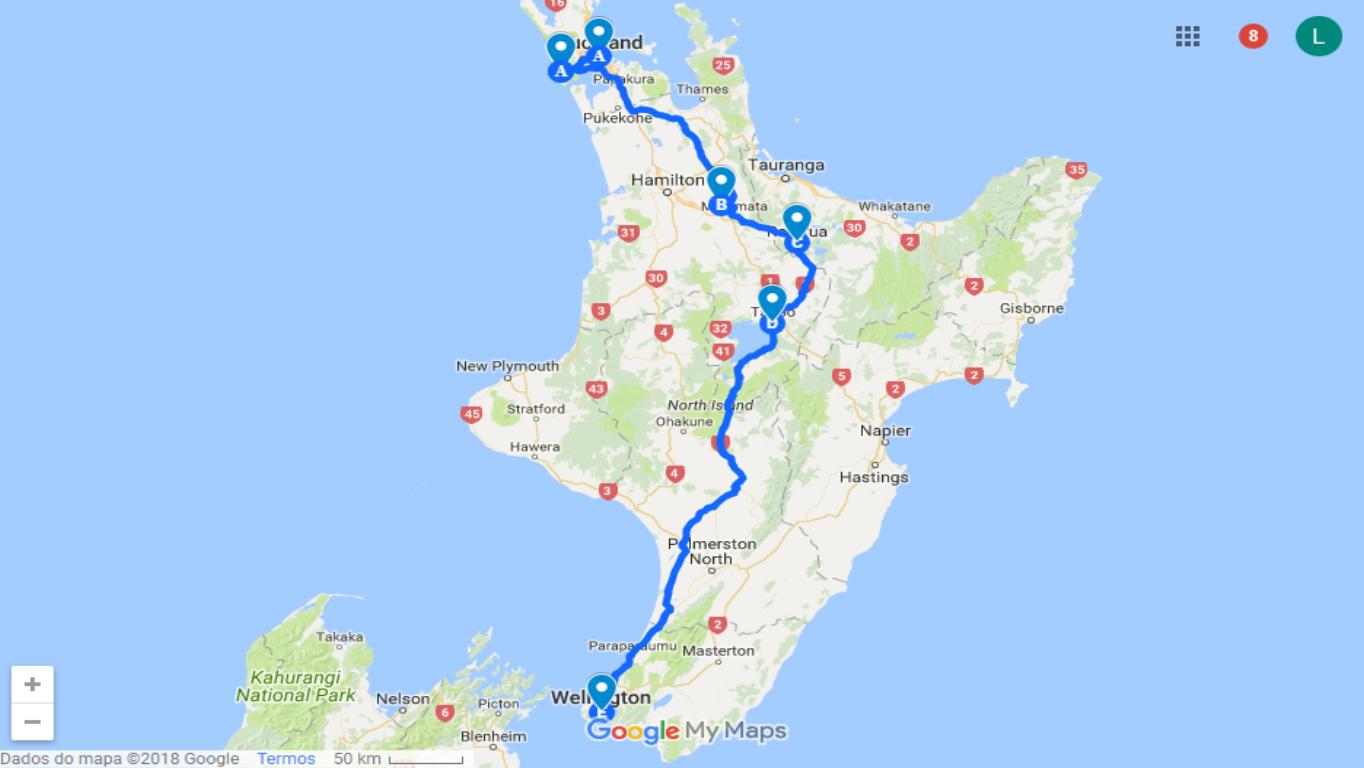 mapa ilha norte.png