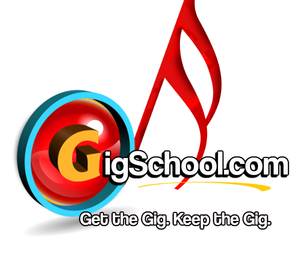 GigSchool.com Logo 3B Smaller Note Transparent Light Background.png