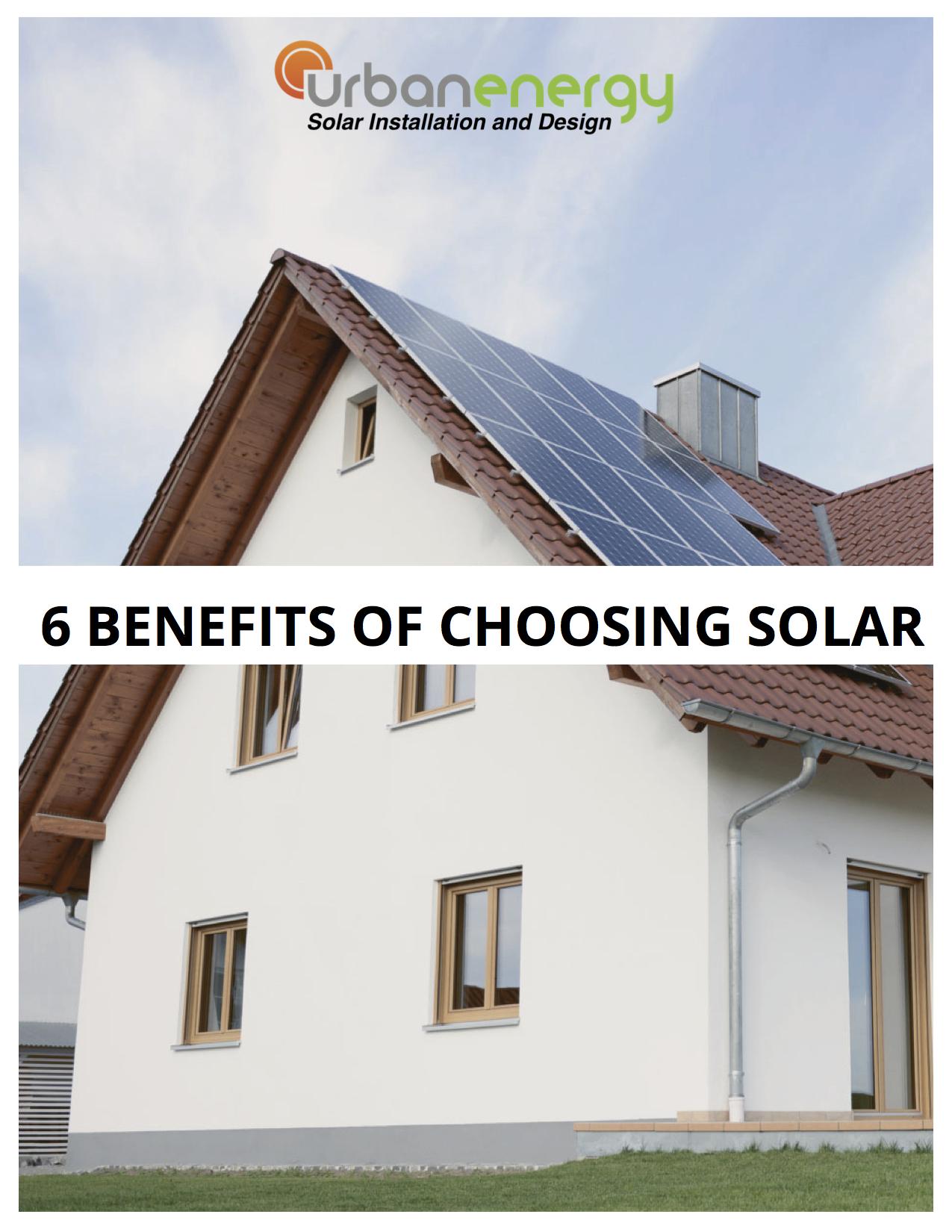 6 Benefits of Choosing Solar .jpg