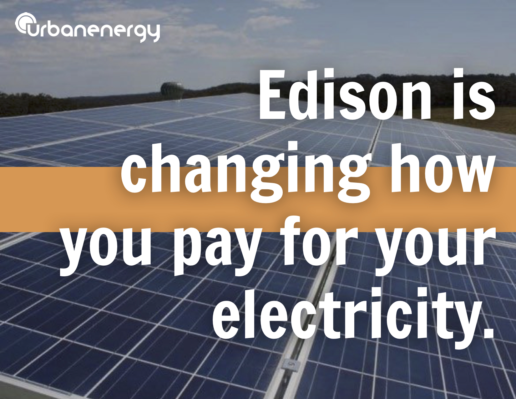 Edison Blog.jpg