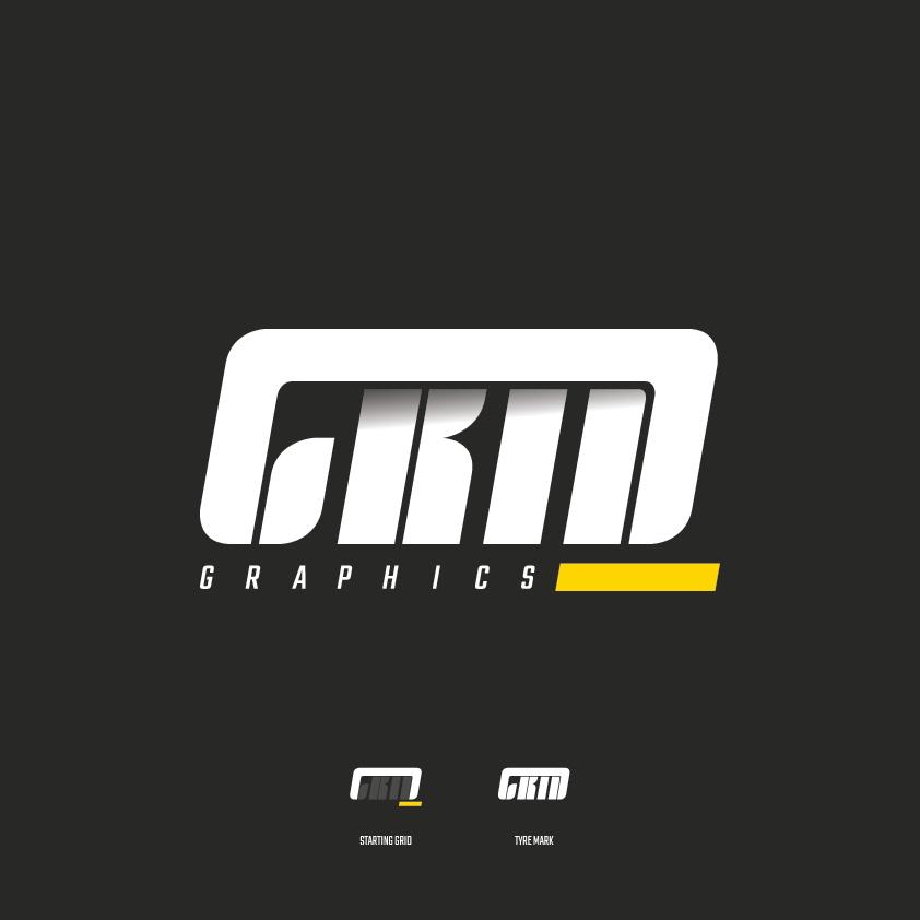 Grid Graphics Logo_Insta2.jpg