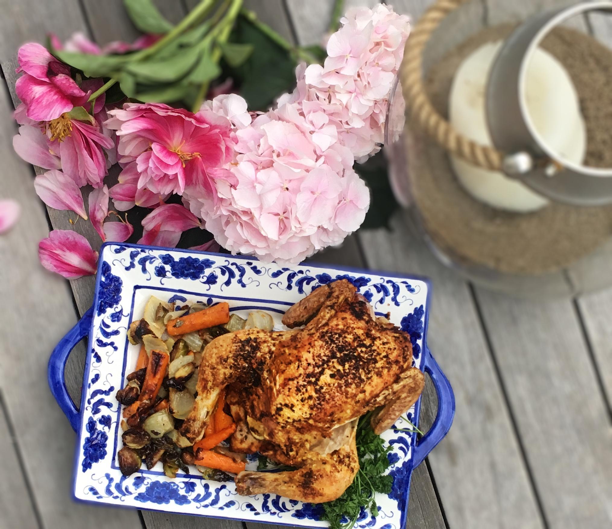 Roast Chicken Whole.JPG