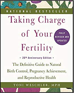 taking control of your fertility.PNG