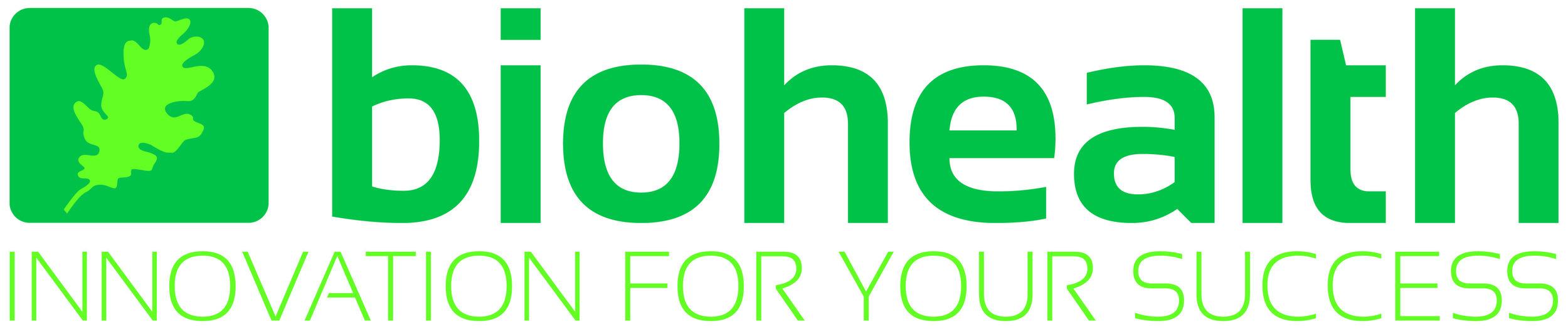BHI Logo_.jpg