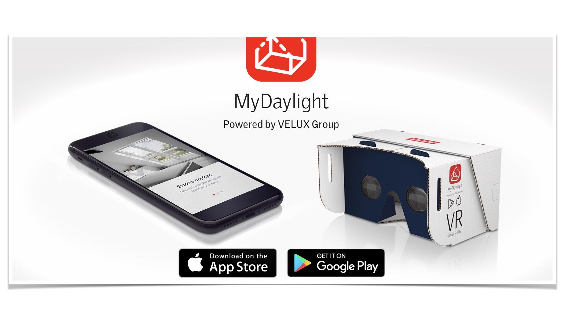 mydaylight.jpeg