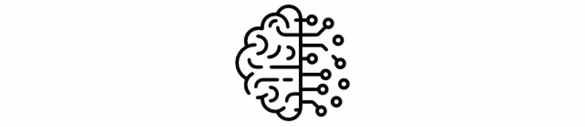 hjerne.001.jpg