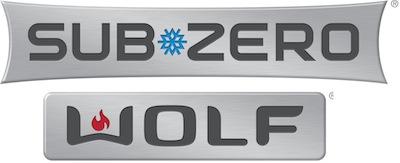 wolf-subzero.jpg