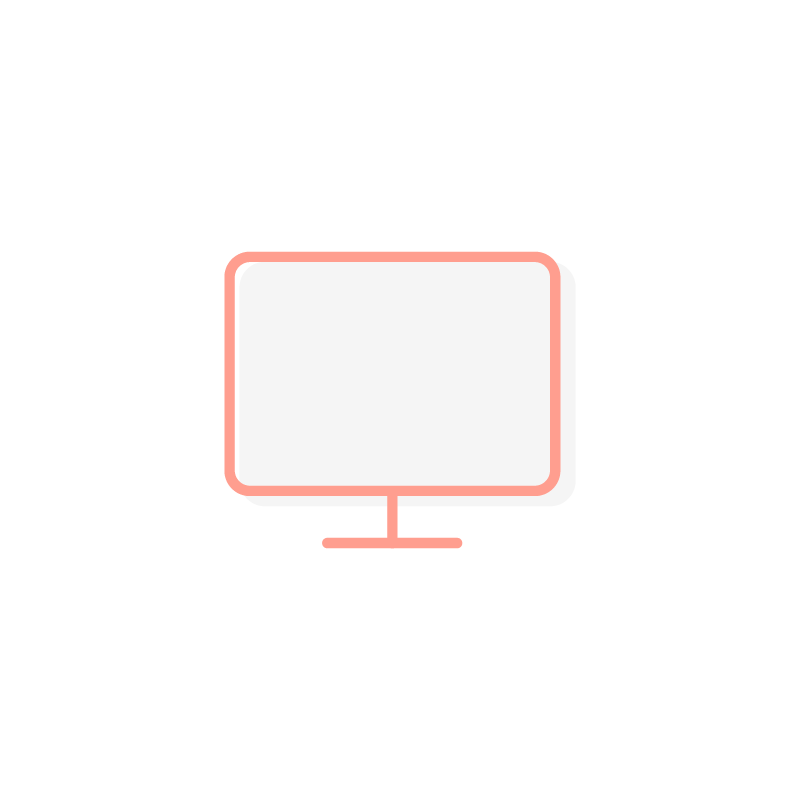web2Artboard 1.png