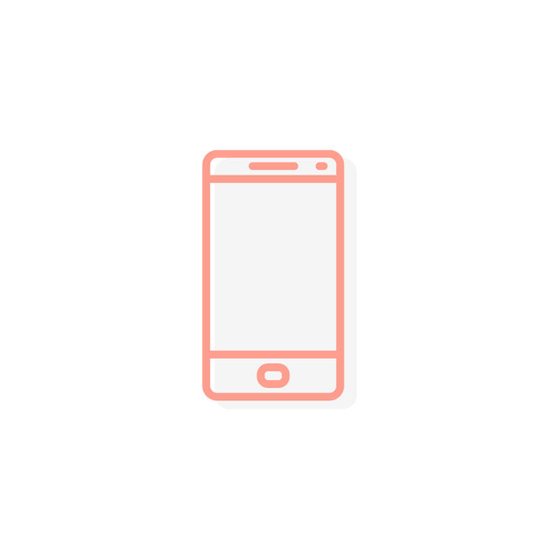phone2Artboard 1.png