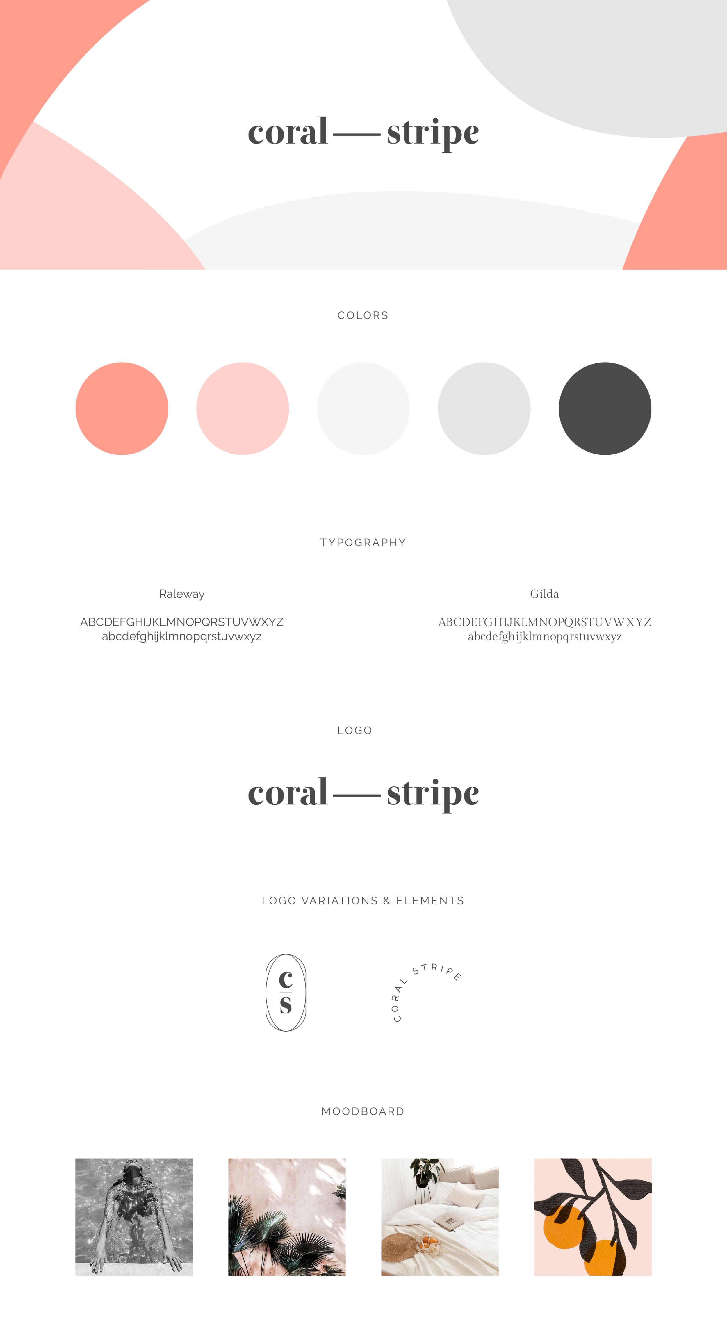 coral-stripe-brand-board-2Artboard 1@2x.png