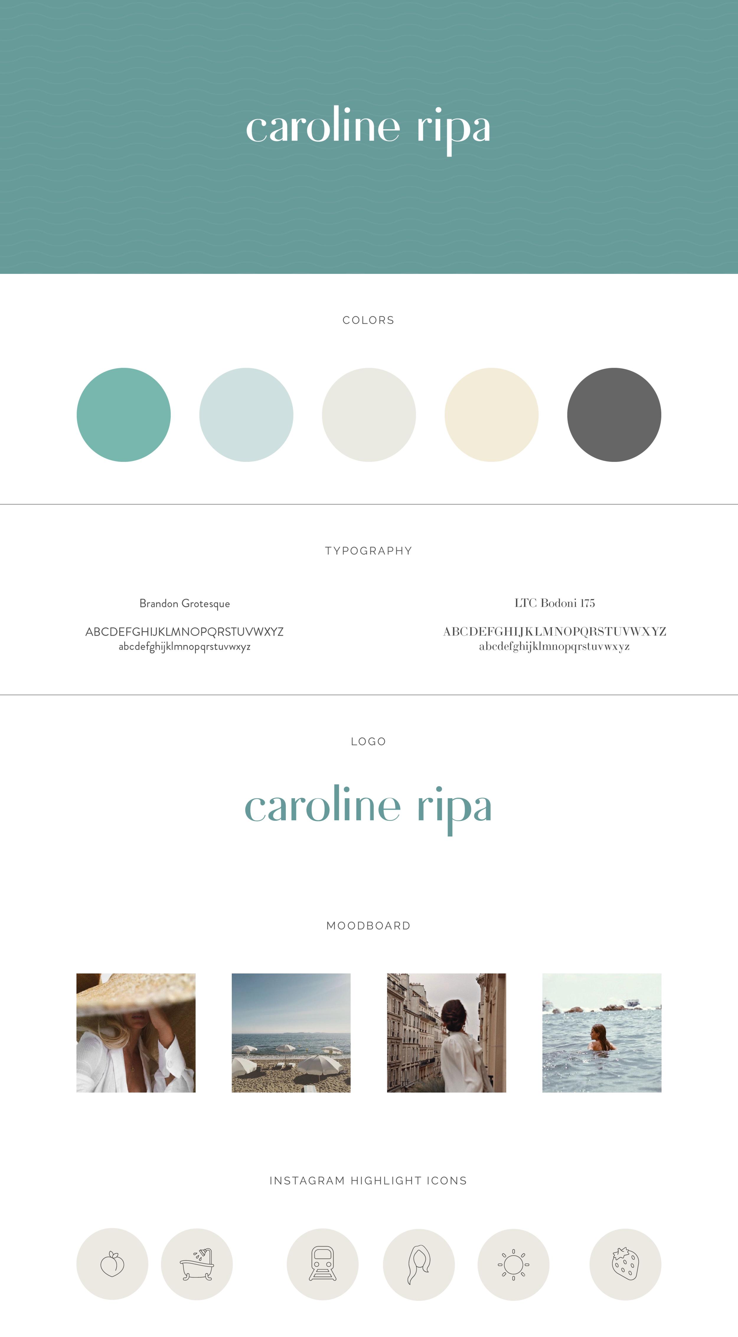 caroline-ripa-brand-board-2Artboard 1@2x.png