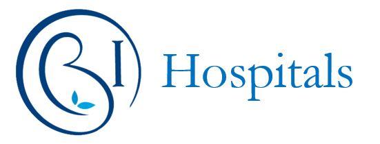 obi hospitals.JPG