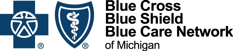 - Insurance claims data for patients treated at 66 Michigan maternity hospitals. Includes beneficiaries covered by Preferred Provider Organization (PPO) and Blue Care Network (BCN).