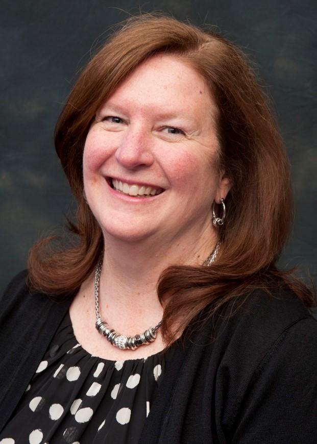 Lisa Kane Low, PhD, CNM, FACNM, FAAN