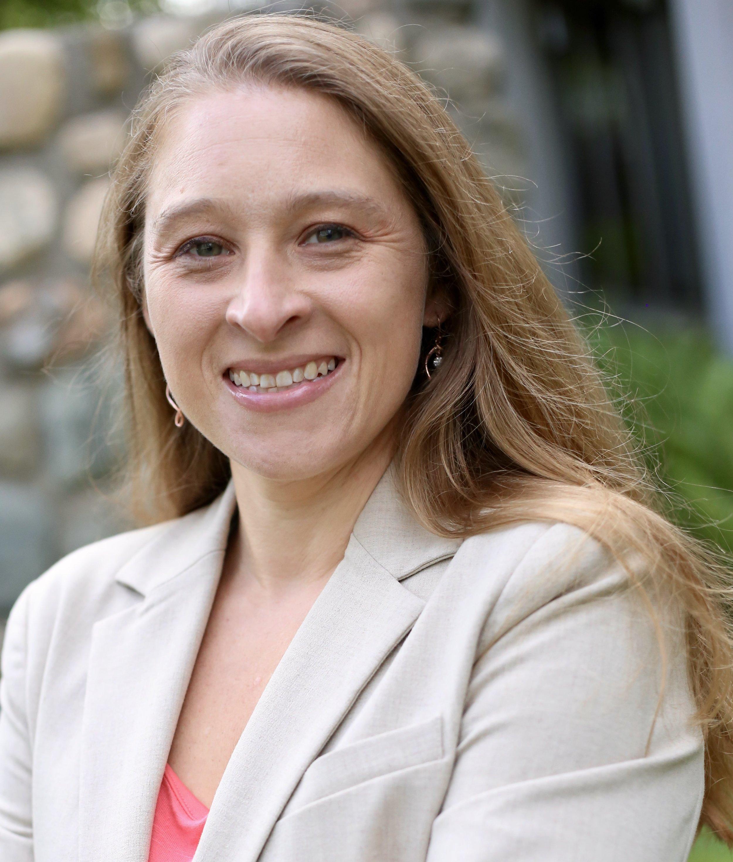 Jessica Souva, MSN, RNC-MNN