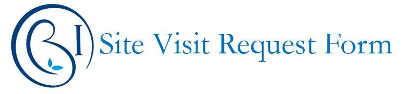 Site Visit req form.JPG