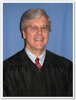 Contact Info    Judge James G. Martin III 615-425-4009 (O)    Address    135 4th Avenue South Franklin, TN 37064    Counties    Hickman, Lewis, Perry, Williamson
