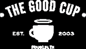 Night - Good Cup.png