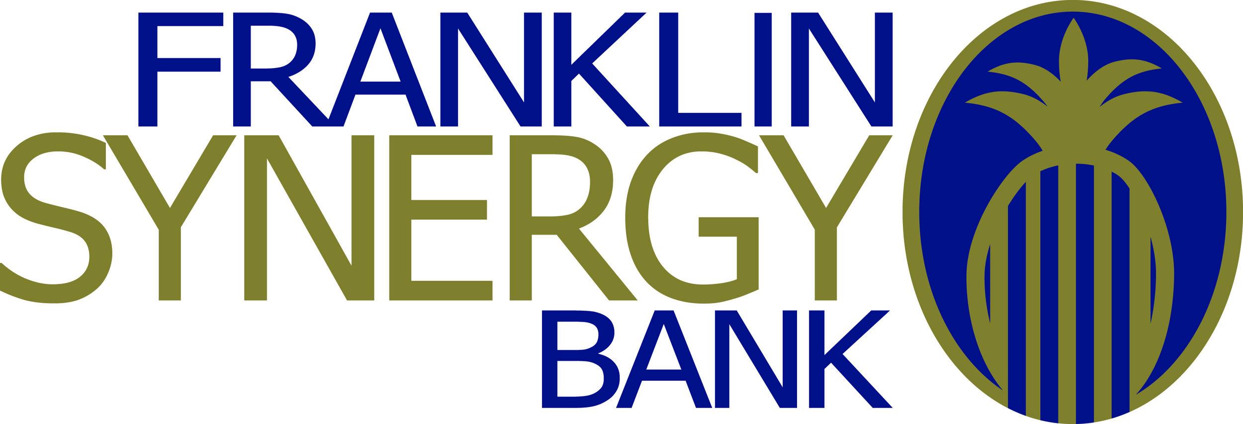 Franklin Synergy Bank Master Logo.jpg