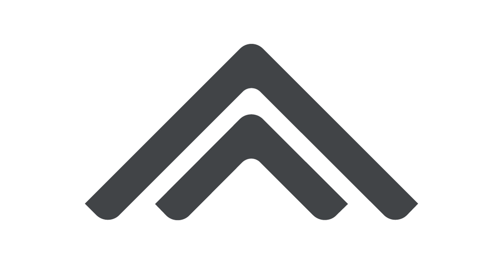 summit.co-logo.png