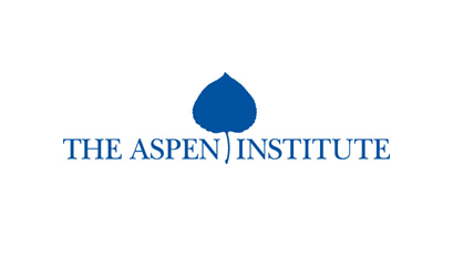 The-Aspen-Institute.png