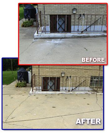 crc-before-after (1).jpg