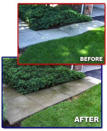 crc-before-after (2).jpg