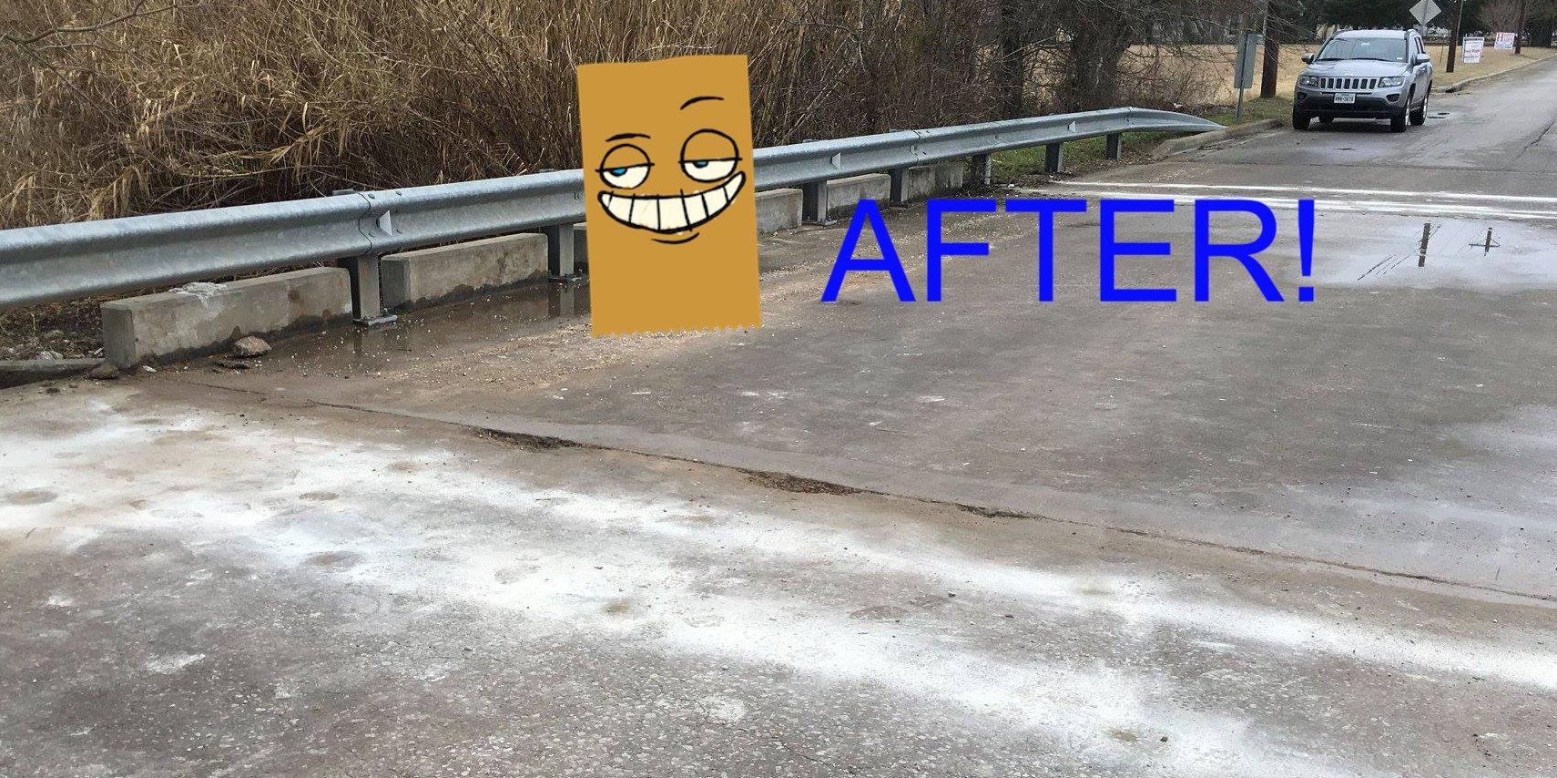 crc-bridge-raising-3.jpg