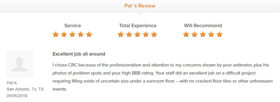 180906 - pat review.png