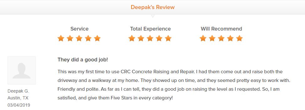 190304 Deepak Review.png