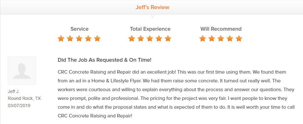 190307 - Jeff Review.png