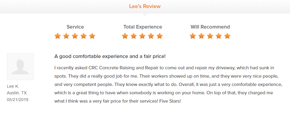CRC Concrete Raising and Review - Lee K.png