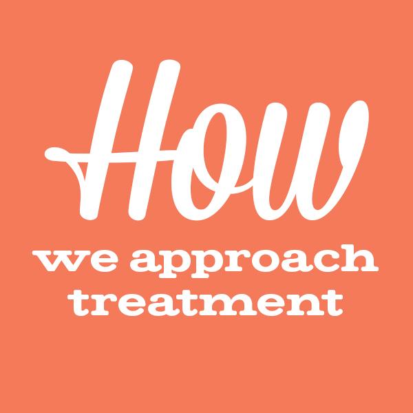 addiction-treatment-ICSWA-philosophy