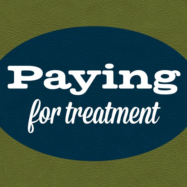 addiction-treatment-ICSWA-payment