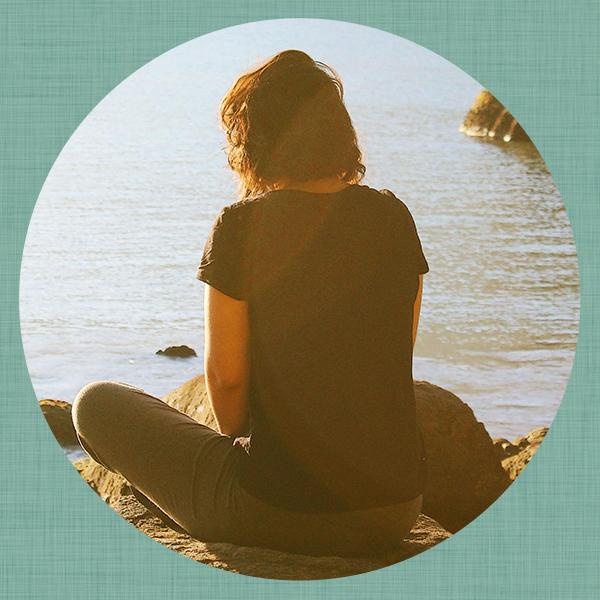 addiction_treatment-ICSWA-meditation.jpg