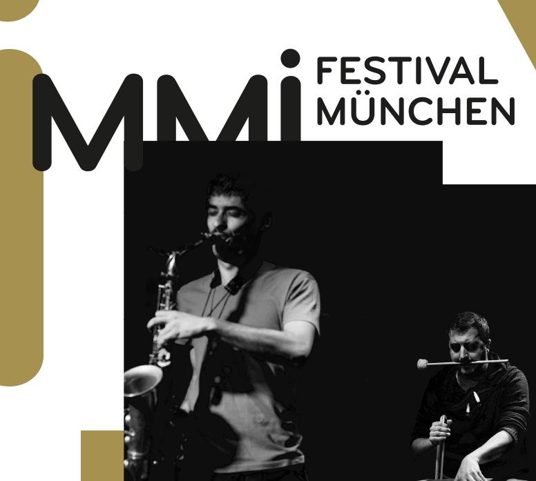 MMI_Festival_Munich_2018