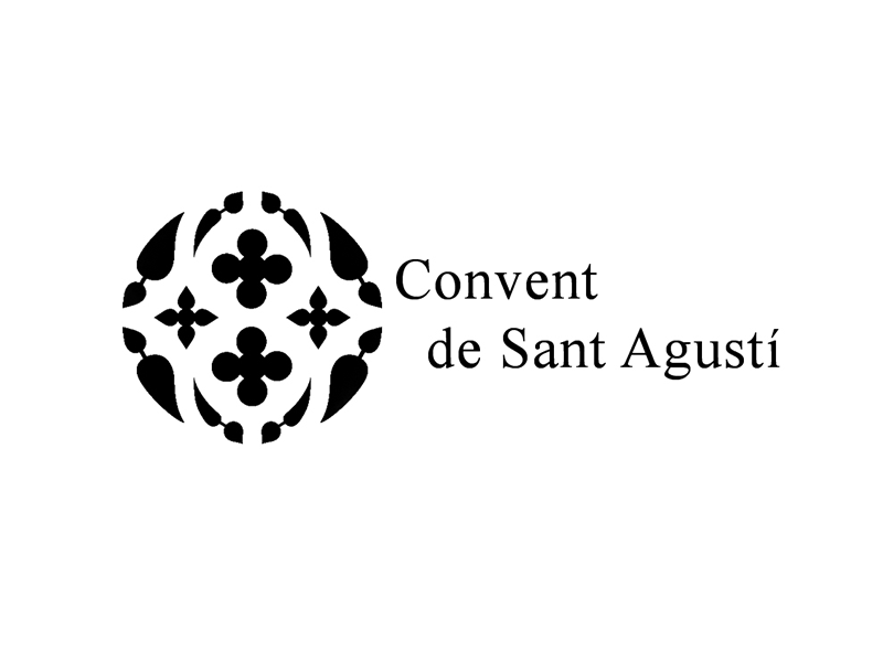 convent-sant-agusti.png