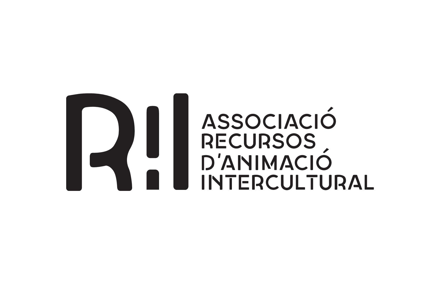 Logo-RAI-001.jpg