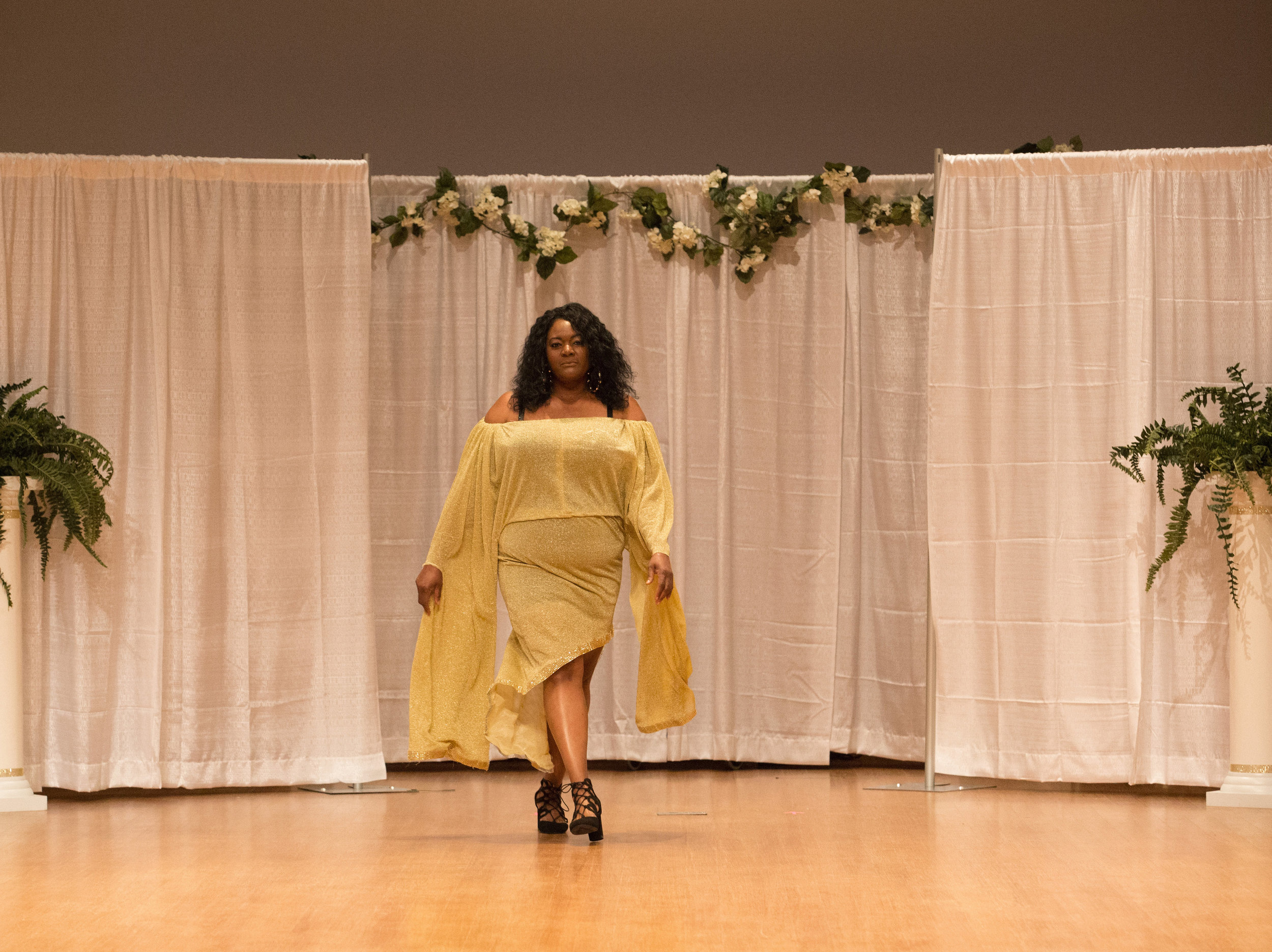 Hands of Hope Couture Fashion Show-Desktop-0095.jpg