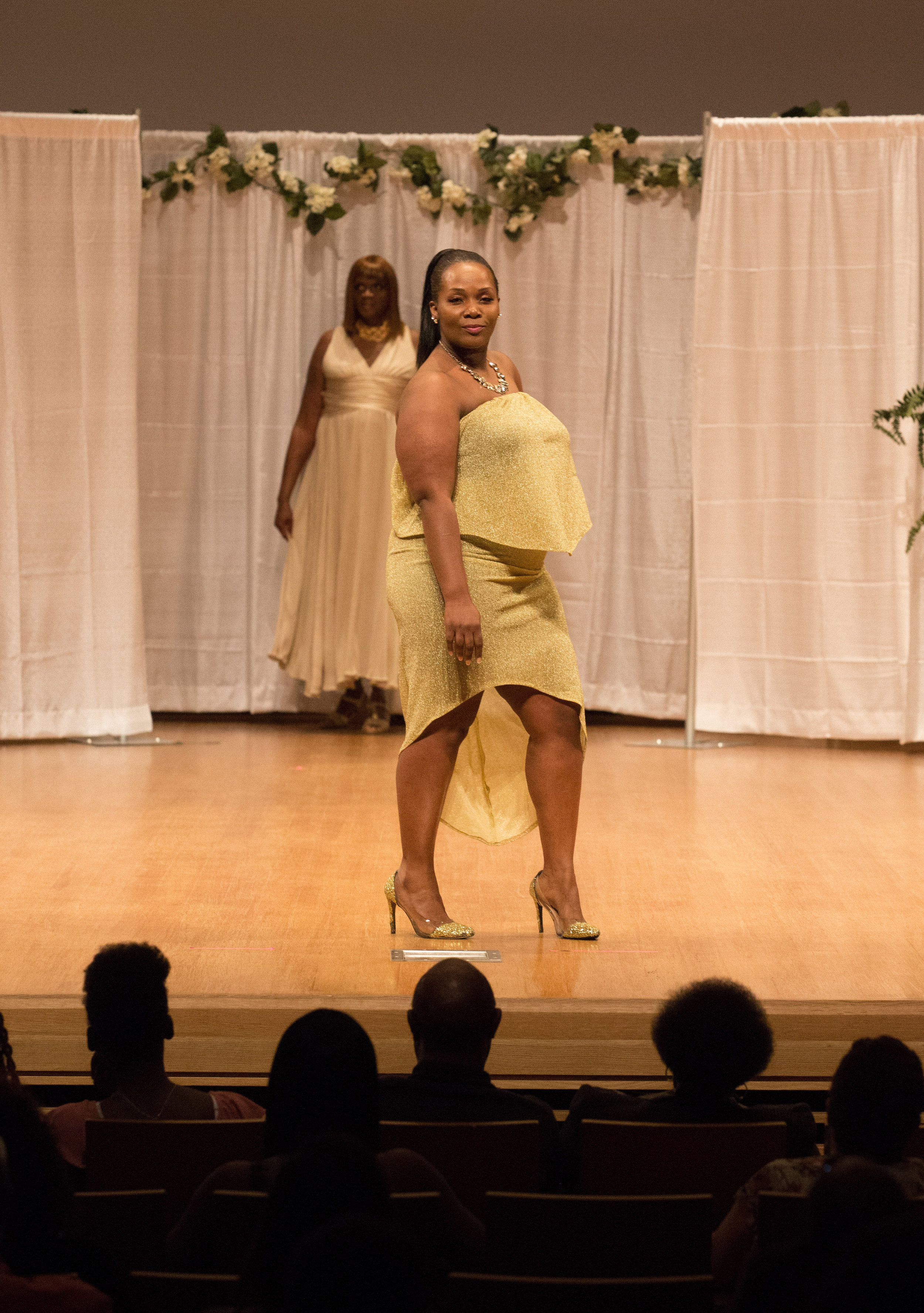 Hands of Hope Couture Fashion Show-Desktop-0104.jpg