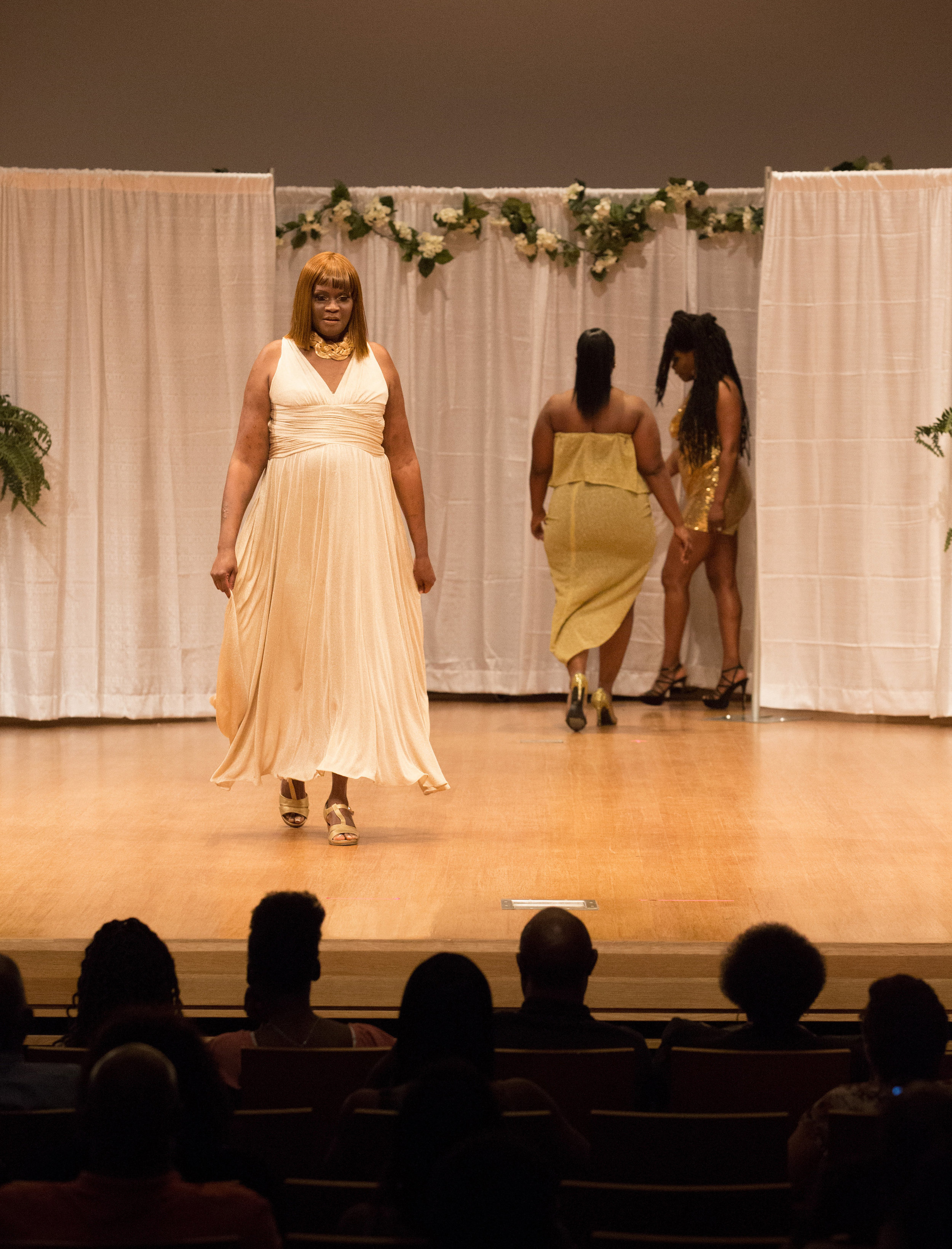 Hands of Hope Couture Fashion Show-Desktop-0105.jpg