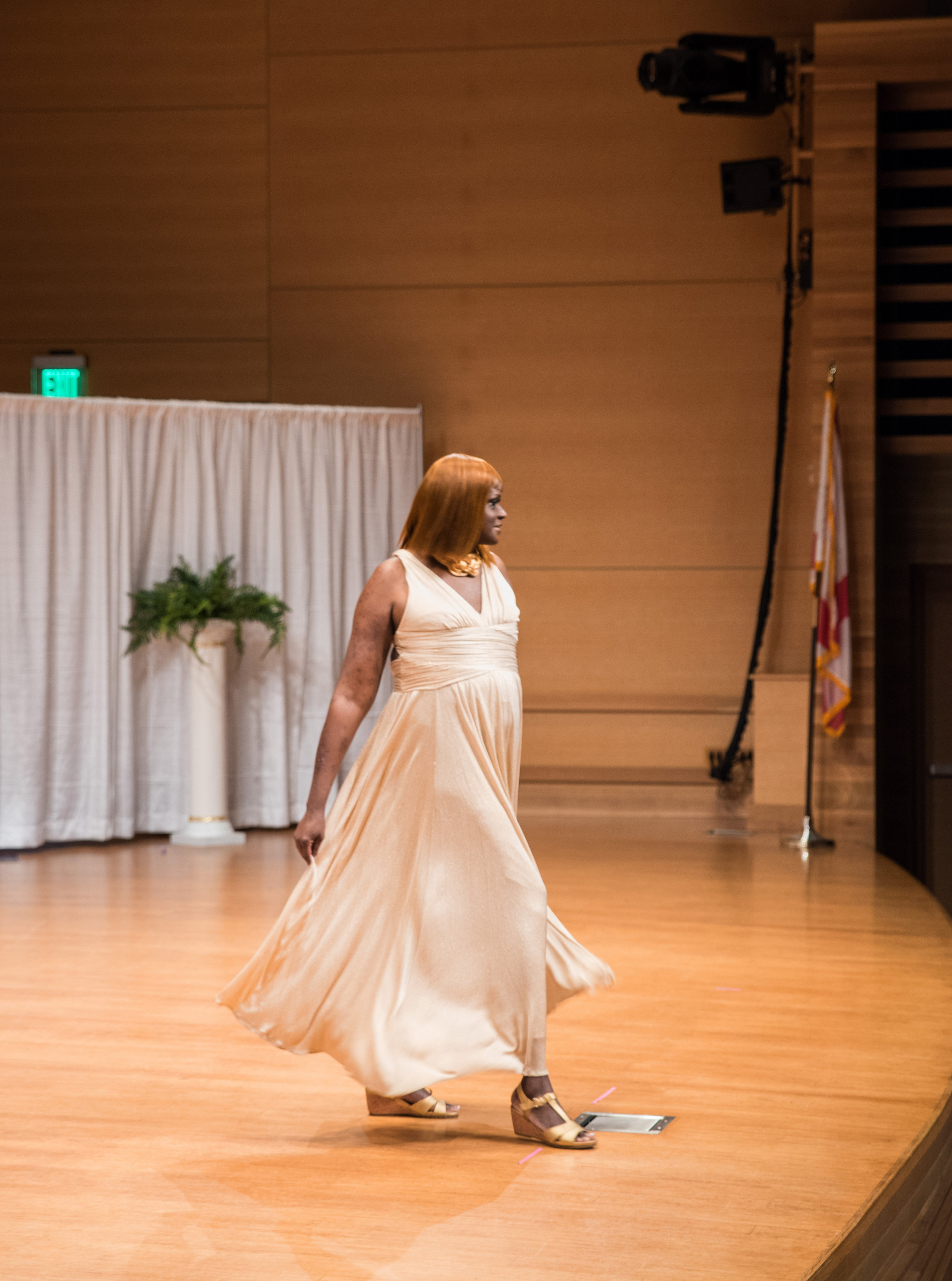 Hands of Hope Couture Fashion Show-Desktop-0107.jpg