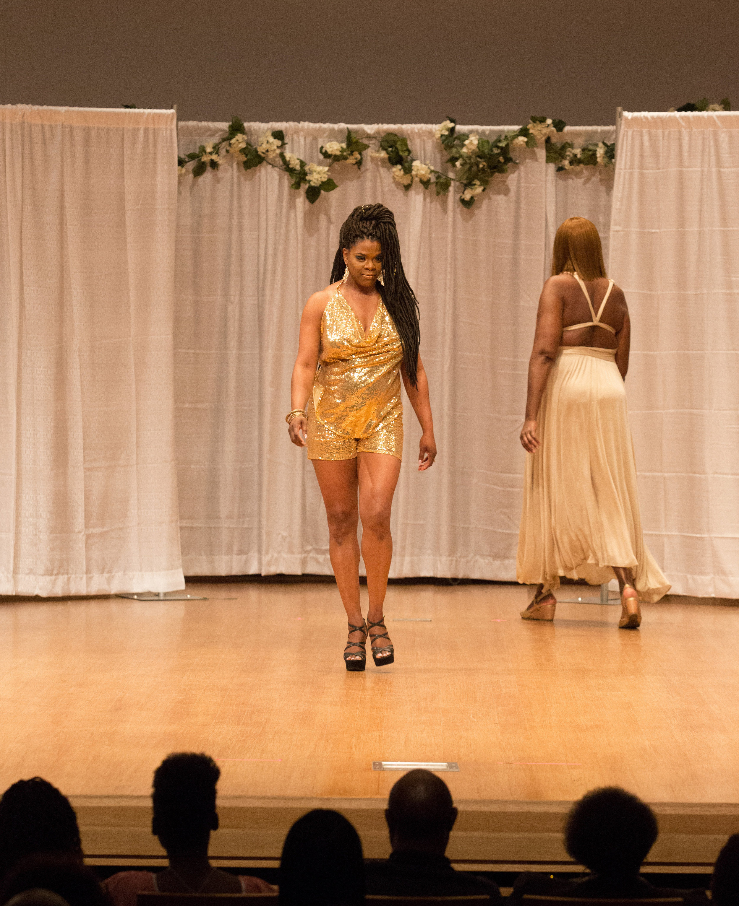 Hands of Hope Couture Fashion Show-Desktop-0108.jpg
