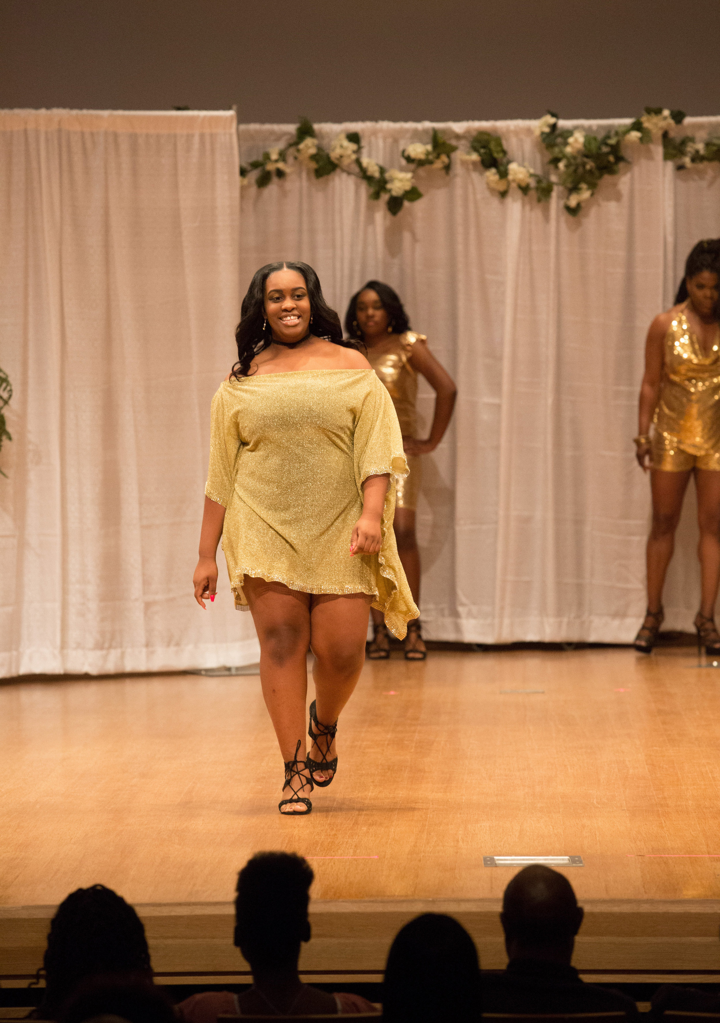 Hands of Hope Couture Fashion Show-Desktop-0111.jpg