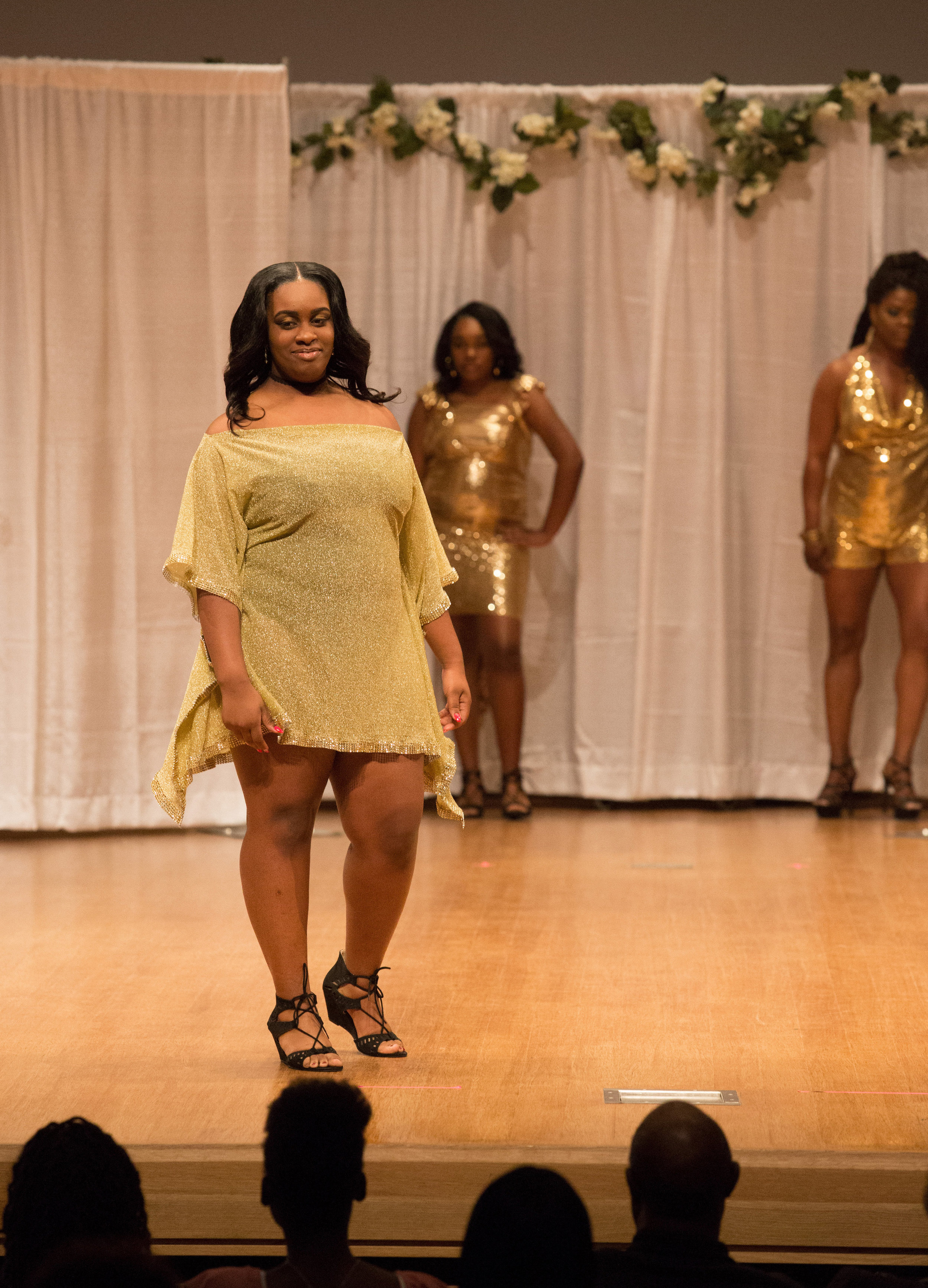 Hands of Hope Couture Fashion Show-Desktop-0112.jpg