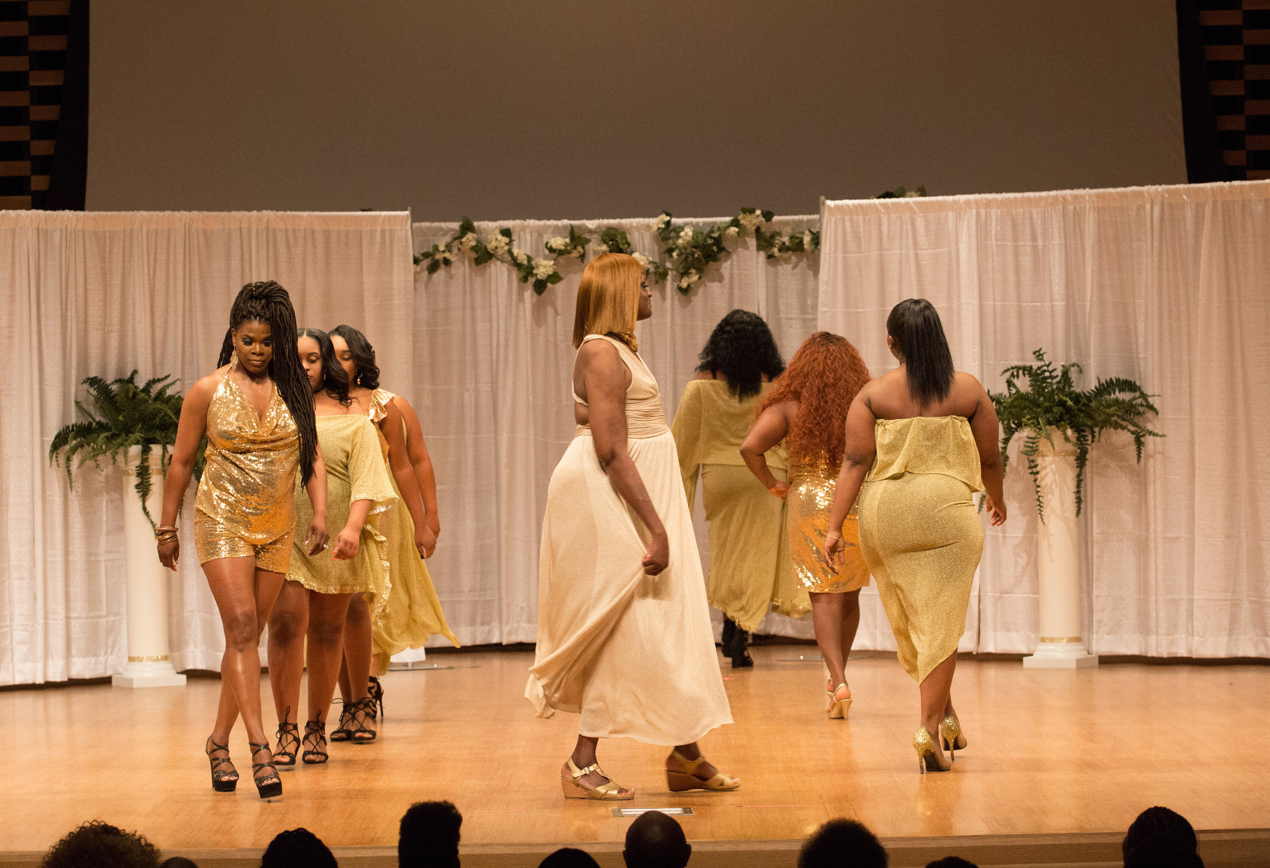 Hands of Hope Couture Fashion Show-Desktop-0123.jpg