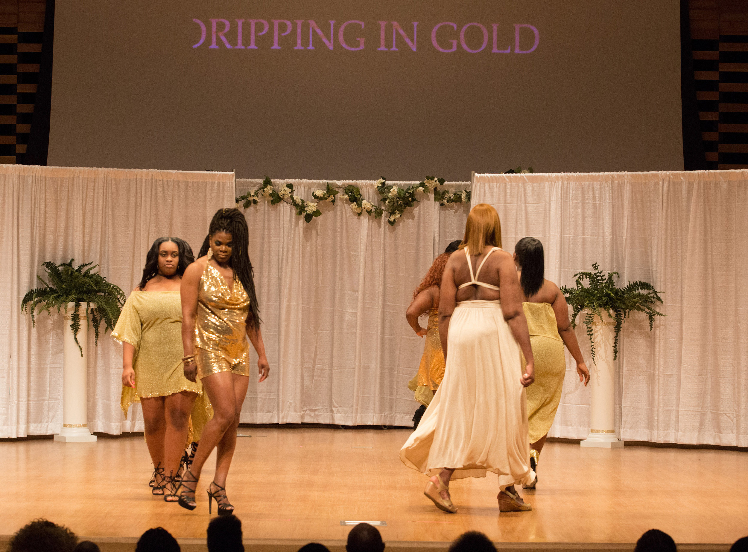 Hands of Hope Couture Fashion Show-Desktop-0124.jpg