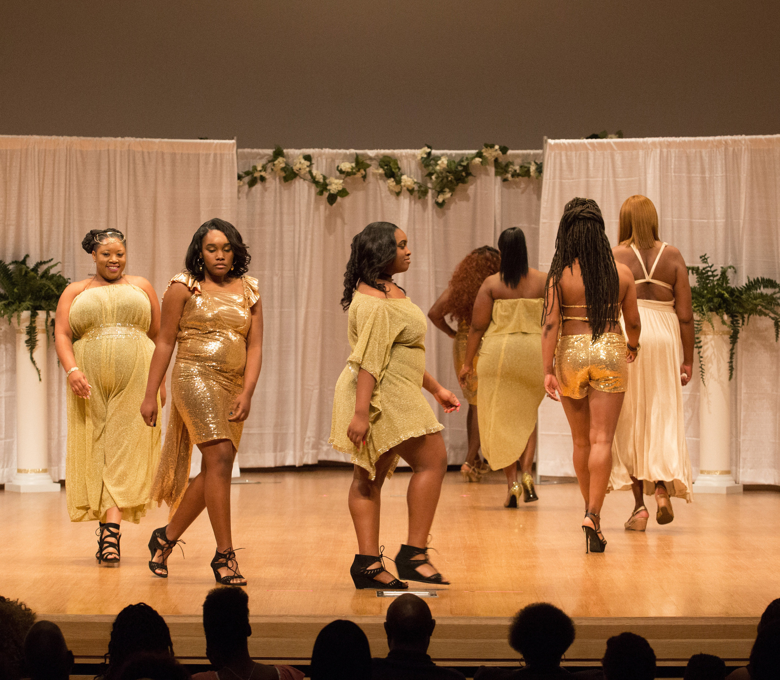 Hands of Hope Couture Fashion Show-Desktop-0125.jpg