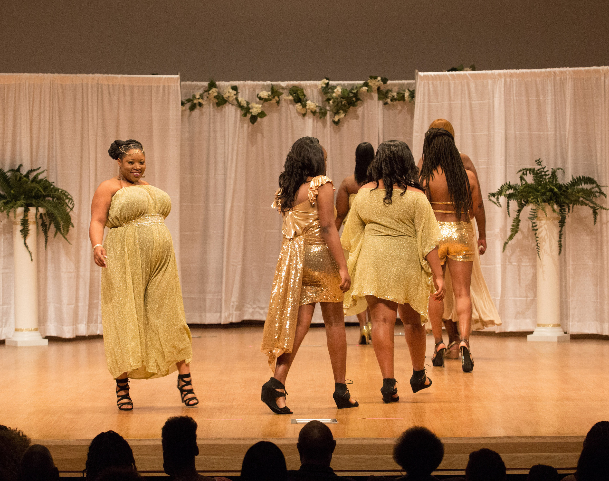 Hands of Hope Couture Fashion Show-Desktop-0126.jpg