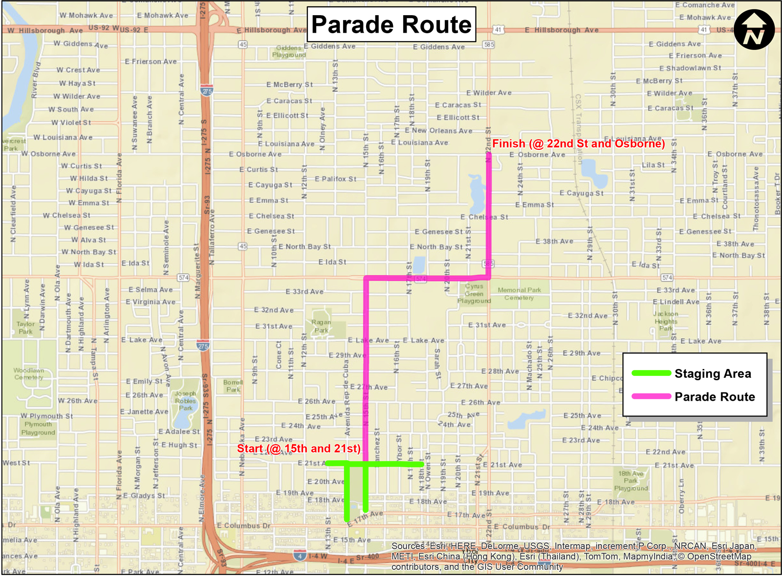 2016-Parade-Route-Map.png